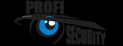 Camere de supraveghere video pentru exterior si interior