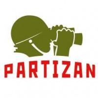 Partizan CMS
