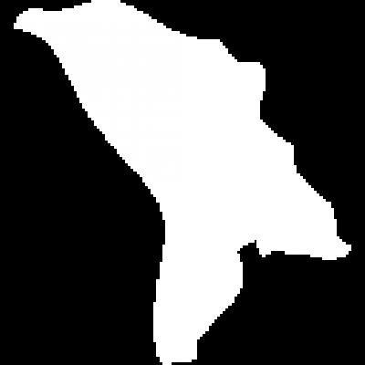 Livrare gratuita pe intreg teritoriul al Republicii Moldova