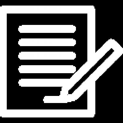 Stabilirea termenilor si semnarea contractului