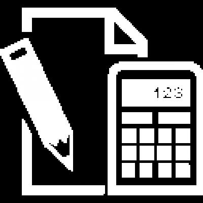 Calcularea gratuita a sistemului