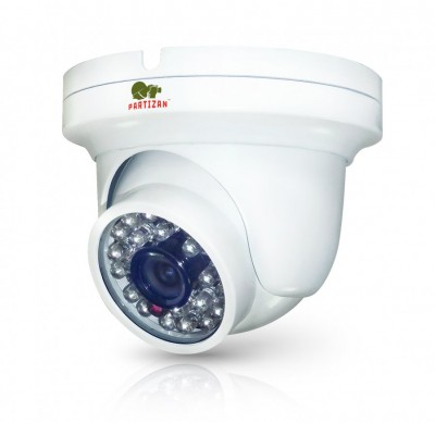 IP camera.Totul despre IP camera