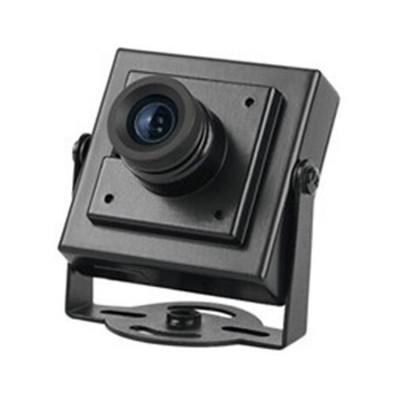 Beneficiile unei cameri de supraveghere video