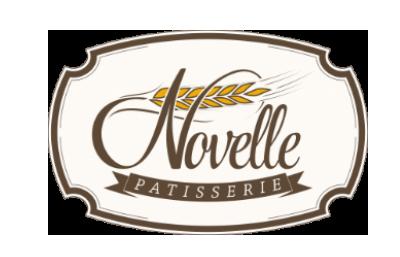 Patisseria Novelle