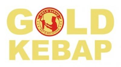Gold Kebap