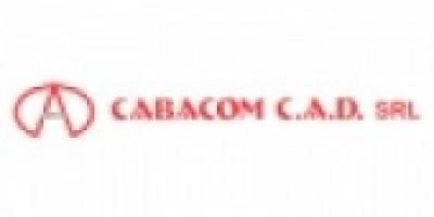 Cabacom C.A.D.
