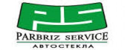 Parbriz Service
