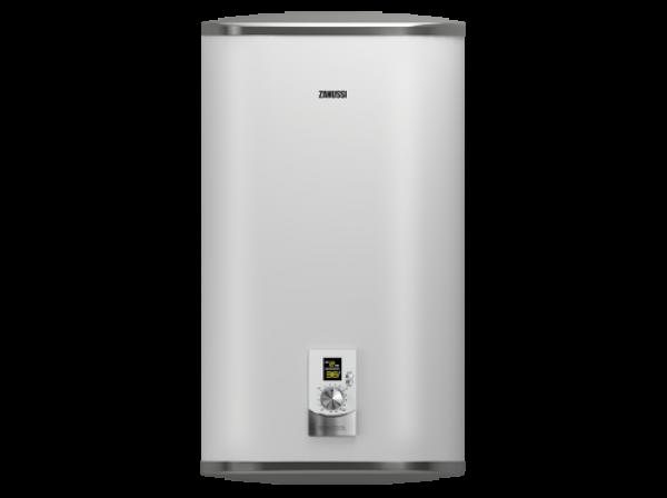 Boilere electrice de apa