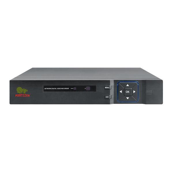 NVH-852 v2.0