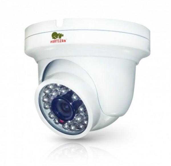 IPD-4SP-IR v2.0