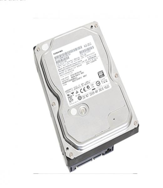 Toshiba DT01ACA100 1000 GB