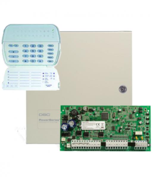 PANOU DE SECURITATE   PC 1616 E13H