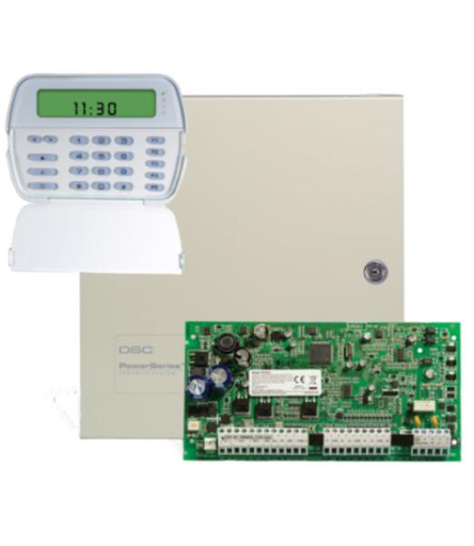 PANOU DE SECURITATE   PC 1616 E16H