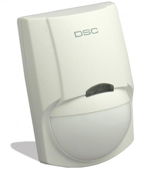 Senzor de mișcare LC 100 PI