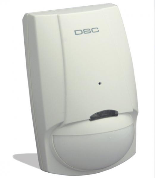 Senzor combinat LC-102 PIGBS