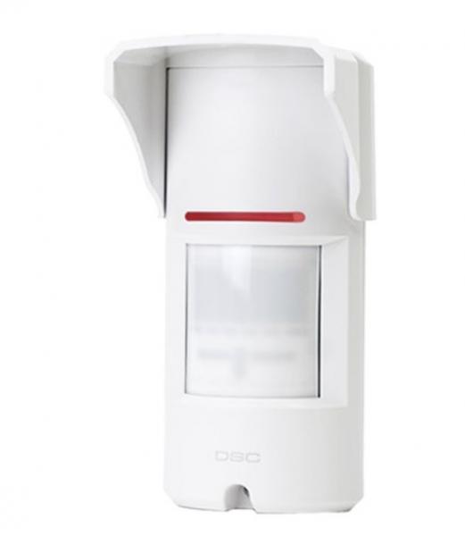 Senzor de mișcare pe exterior LC-151